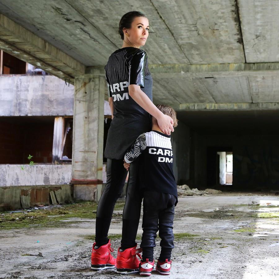 Spoznajte značku, ktorá oblieka slovenské hip-hopové hviezdy